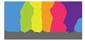 driizl Logo